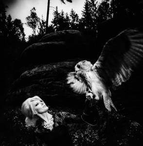 © Lars Neumann